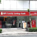 フィリピンの銀行BPIの預金利率は年間利回り2.25% しかも複利!?