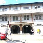 一棟完結。教室も宿泊施設も同じ場所でフィリピン留学効率を最適化。自社ビル経営の英語学校5選。