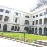 【周辺情報】フィリピンの大学ランキング第1位のデラサール大学(DeLaSalle University)