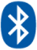 Bluetooth SIGの認証ロゴ