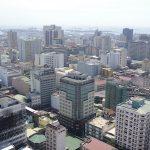 格安フィリピン留学を53,340円で実現する裏技。しかもネイティブとの英会話付き。