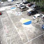 フィリピンの大学ランキング第83位のPSBA(Philippine School of Business Administration)