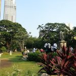 【全暴露】デラサールとUPの対決はいかに!フィリピンの大学ランキング ベスト50 2015年版
