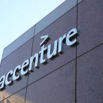 みんなのフィリピン海外就職「Accenture(アクセンチュア)」