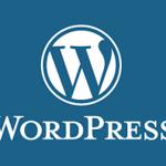 Wordpressのサーバー移行のしょっぱなphpMyAdminの設定につまずいた話