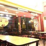 マニラで鰻の蒲焼き定食が145ペソで食べれる!?しかもチェーン展開のお店で!