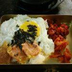 【マカティおすすめ日本食】ブルゴスの日本食風レストラン「YUKINOHANA」