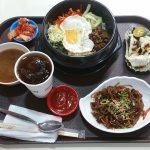 【マニラおすすめラーメン】クバオのファーマーズにある韓国系ラーメン店「Jandy's Kitchen」