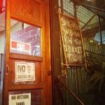 マカティ・リトル東京近くの隠れ家レストラン。この立地でこのお値段!?