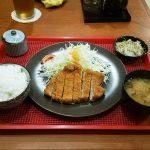 【マカティのおすすめ日本食レストラン】トンカツ屋アクロシティのとんかつソースが逸材