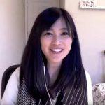 【まだ手が届く】フィリピン留学中、フィリピン留学後におすすめの美人すぎる海外Youtuber
