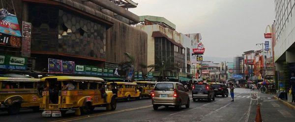 SMオロンガポ前