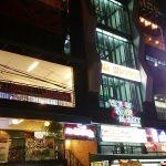【マニラおすすめ日本食レストラン】バクラランの横丁(Yokocho)を緊急レポート