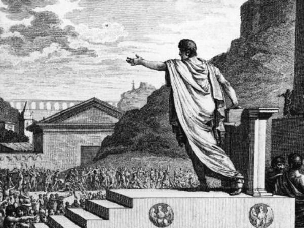 アテネのスパルタ