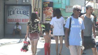 <h2>フィリピン留学中にコロナで休校。返金無しで生徒激オコ。</h2>