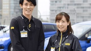 <h4>成田空港のレンタカー</h4>
